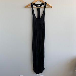 Wilfred Dresses - Dress